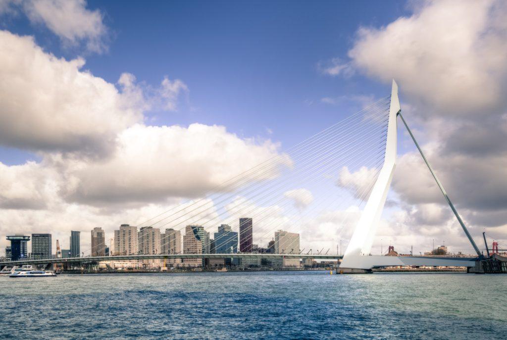 advocatenkantoor Rotterdam